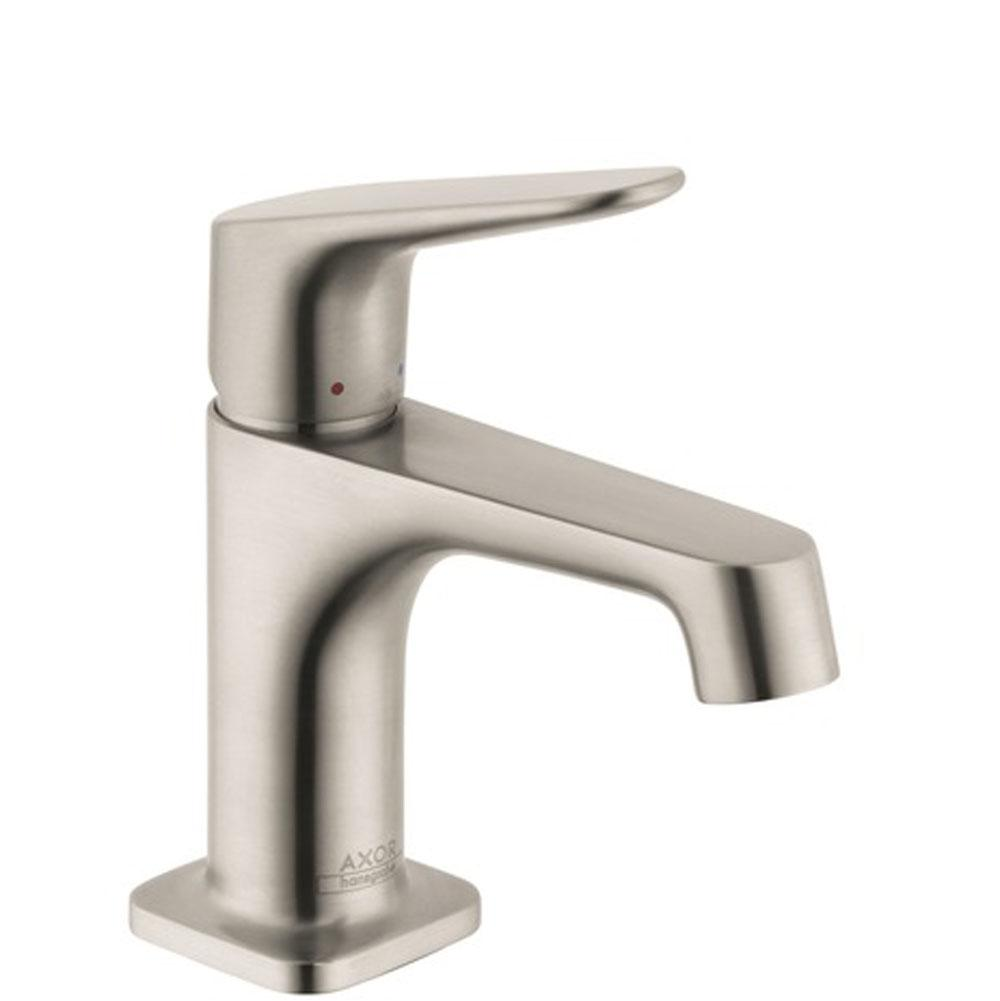 Single Hole Bathroom Sink Faucets