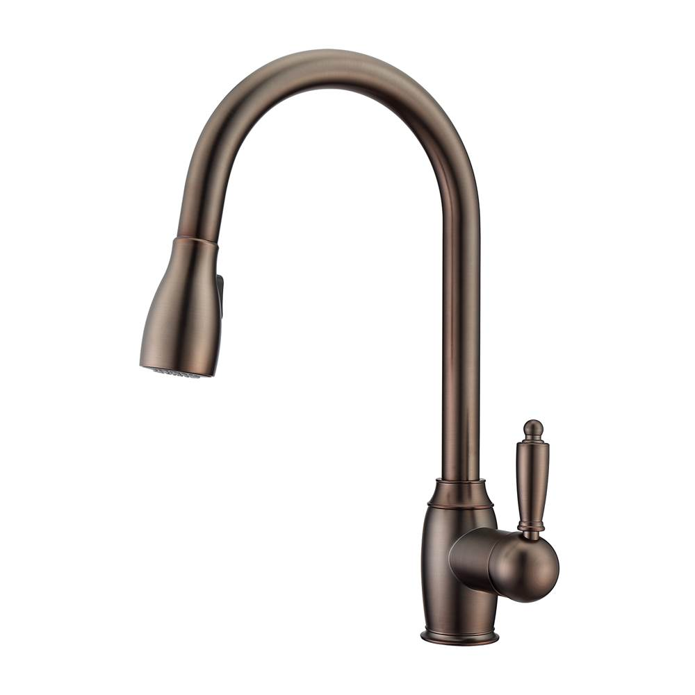 Hot And Cold Water Faucets