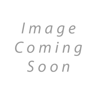 Fixtures - Rohl-U-3190LS-EG-2-English-Gold-Item