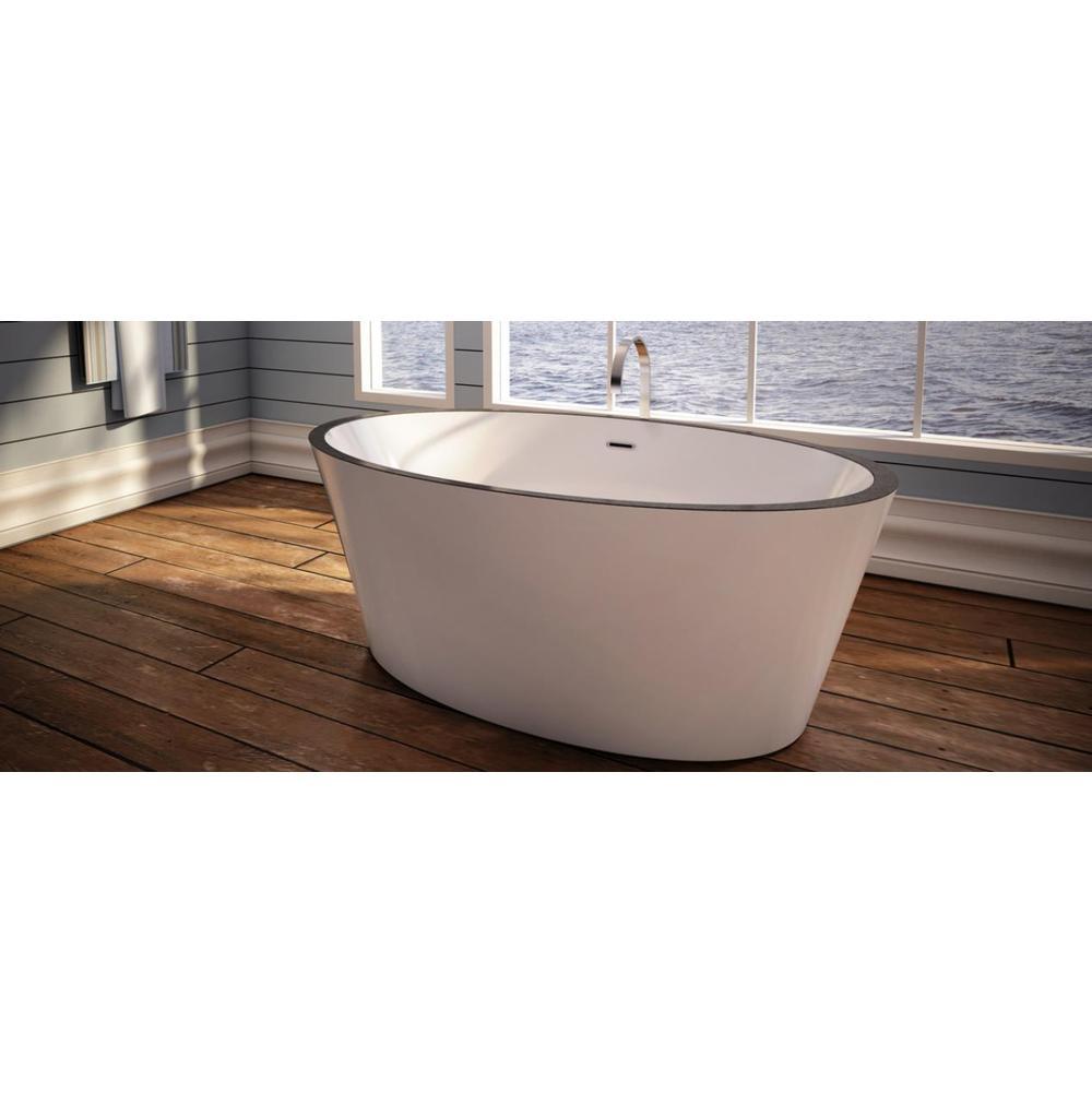 Bain Ultra Bathroom Tubs | Keidel - Cincinnati-OH