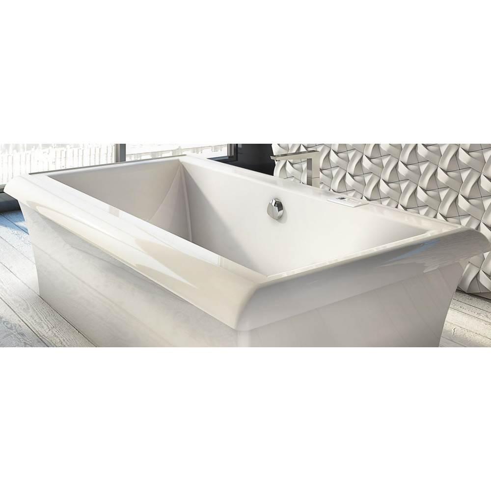 Bain Ultra Air Bathtubs Free Standing   Keidel - Cincinnati-OH