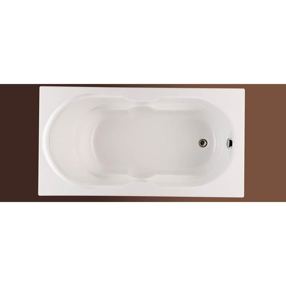 Bain Ultra Tubs | Keidel - Cincinnati-OH