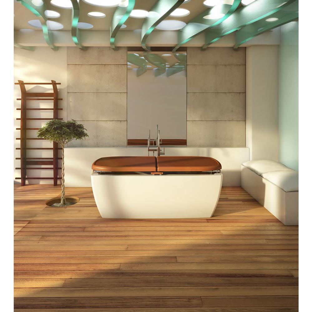 Bain Ultra Bathroom | Keidel - Cincinnati-OH
