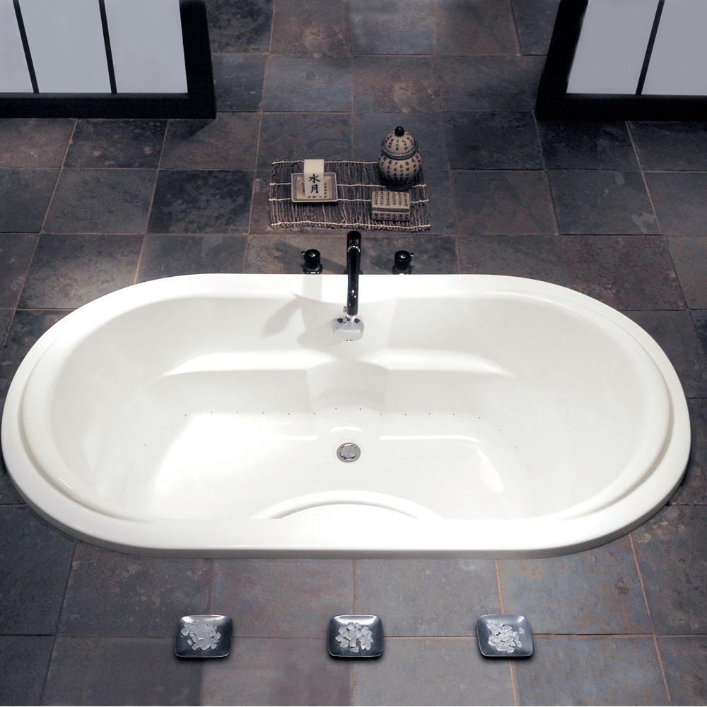 Bain Ultra Air Bathtubs Drop In | Keidel - Cincinnati-OH
