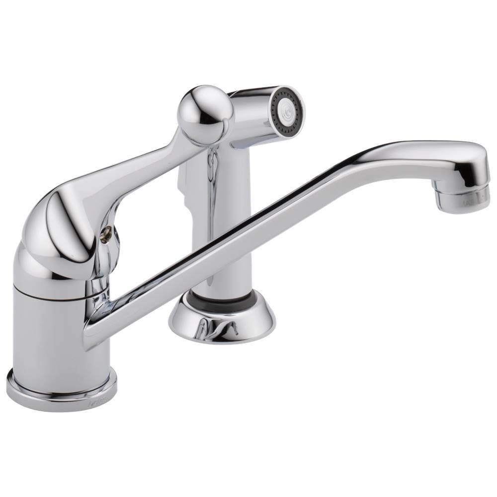 Delta Faucet Core 100 300 400 Series | Keidel - Cincinnati-OH