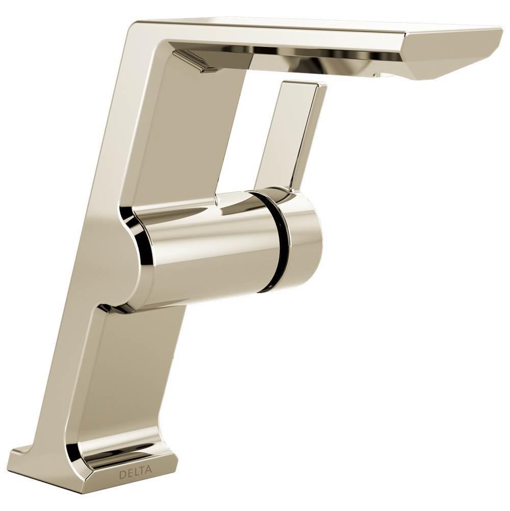 Delta Faucet Pivotal Keidel CincinnatiOH - Bathroom fixtures cincinnati