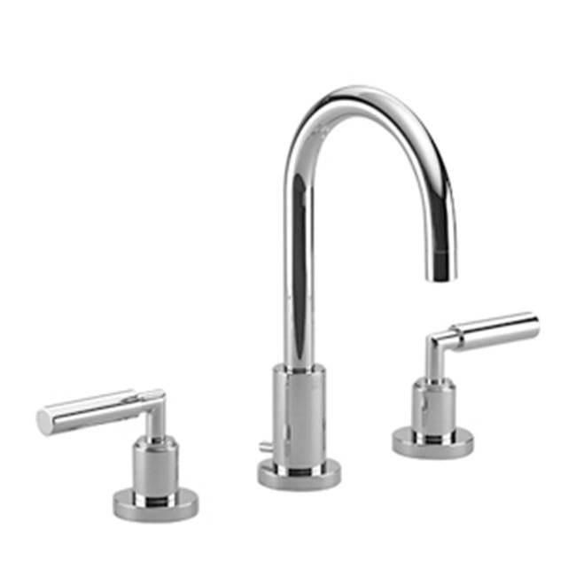 Dornbracht Bathroom Sink Faucets Widespread Keidel CincinnatiOH - Bathroom fixtures cincinnati