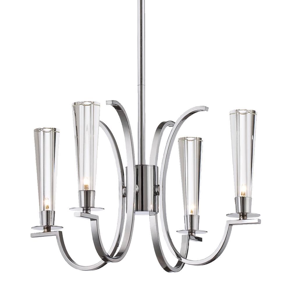 Eurofase chandeliers single tier chromes chrome keidel cincinnati oh 59000 arubaitofo Images