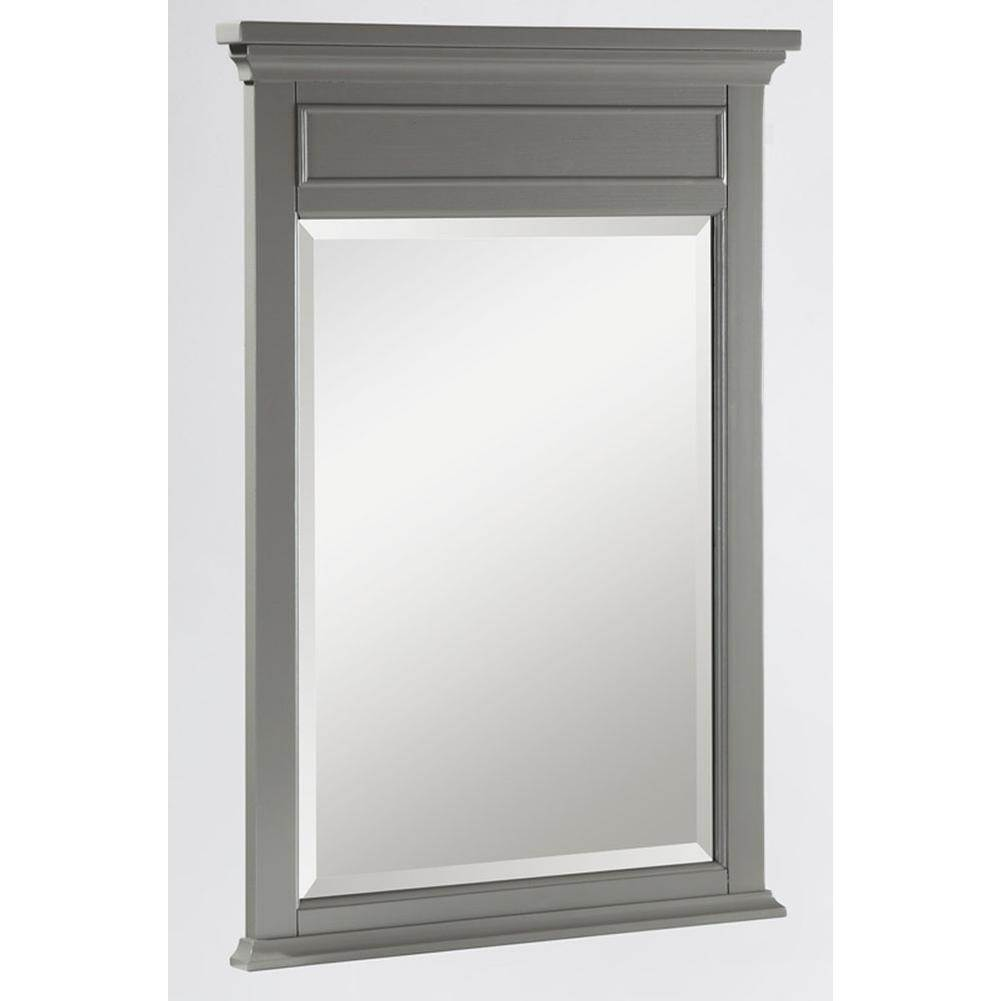 Rectangle Mirrors