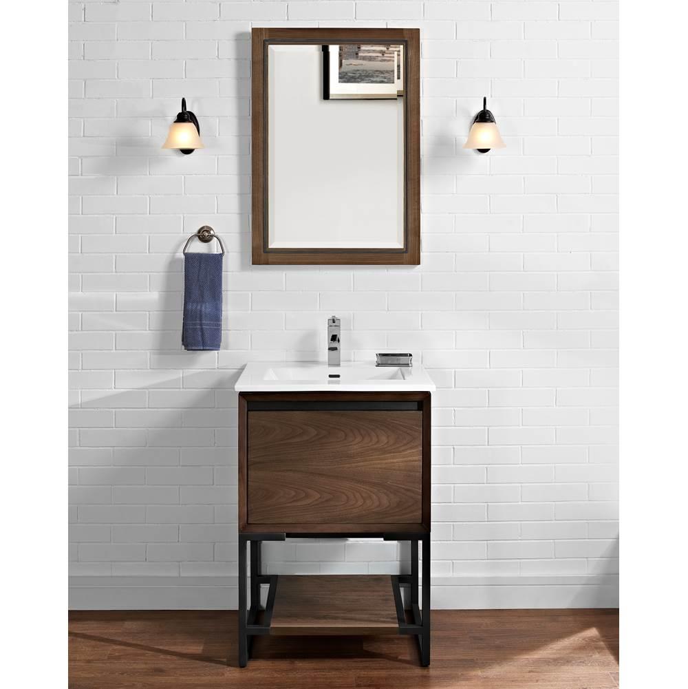 Price Not Available. 1505 V24 · Fairmont Designs; M4 24u0027u0027 Vanity ...