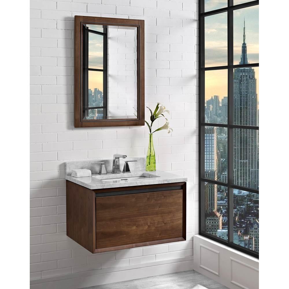 bathroom vanities cincinnati. bathroom price not available in bathroom vanities cincinnati 6