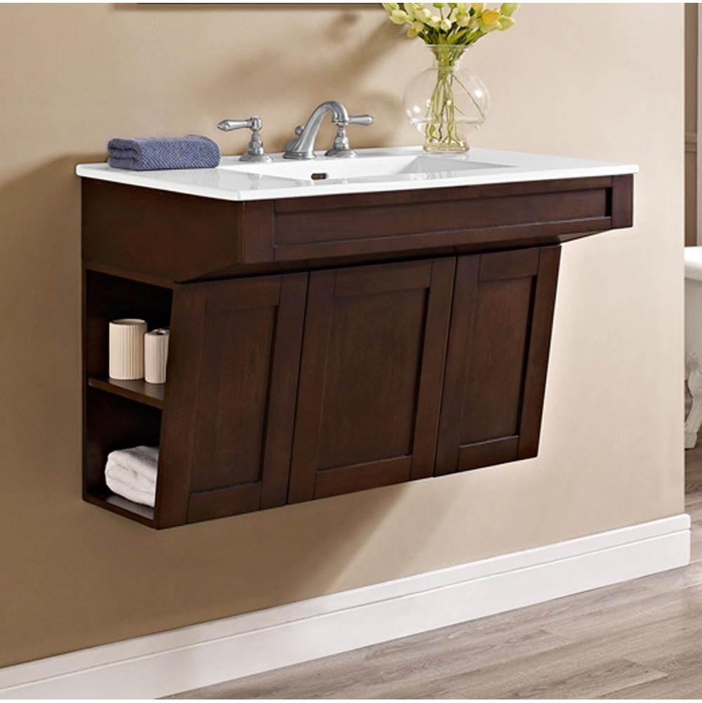 Custom Bathroom Vanities Cincinnati bathroom vanities cincinnati | home design ideas
