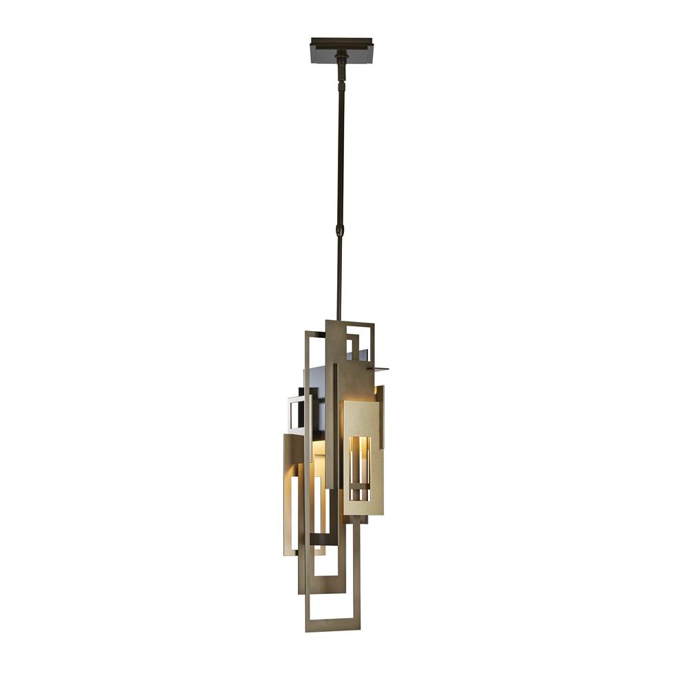 Hubbardton Forge Collage Mini Pendant