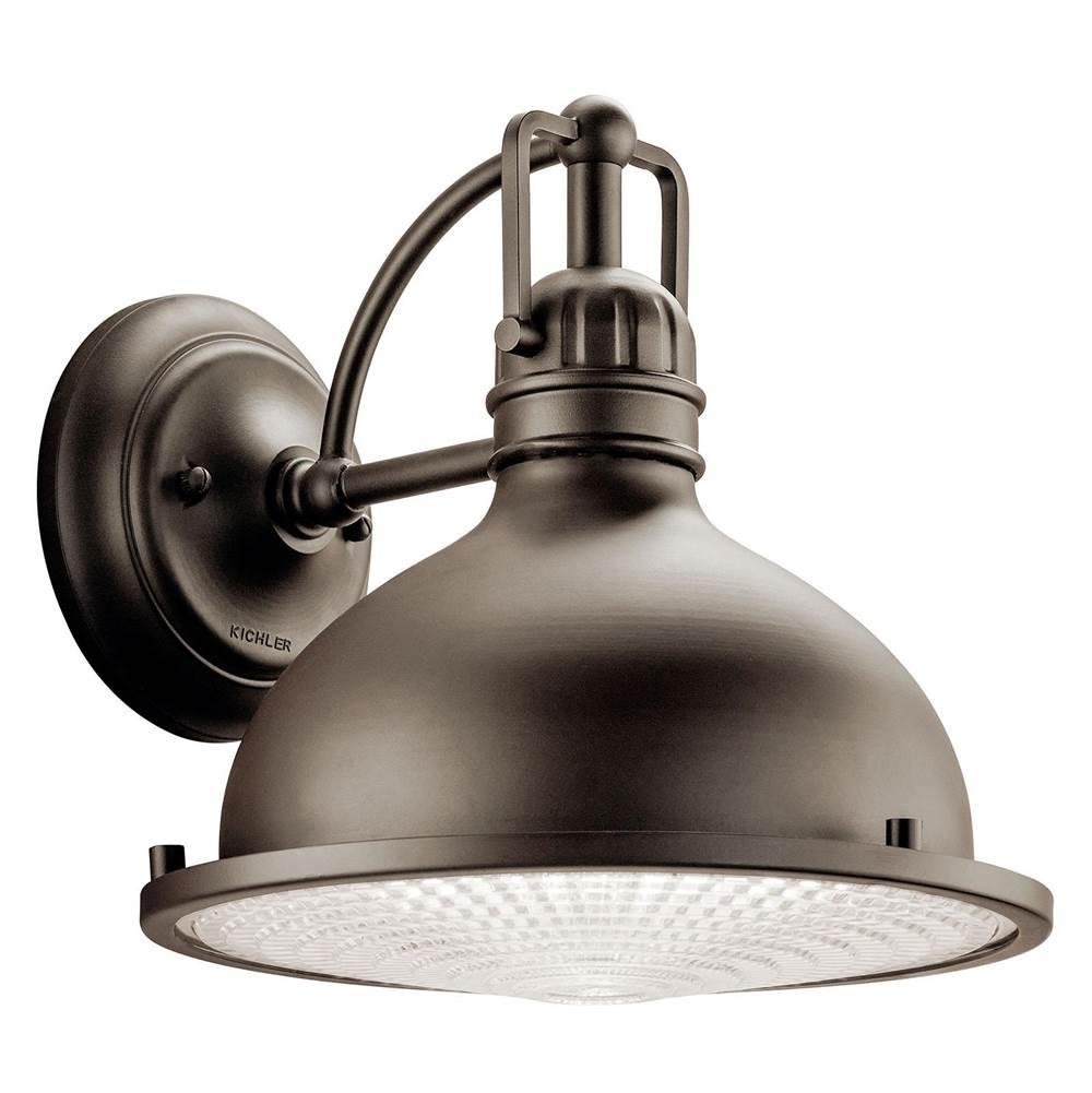 Kichler Landscape Lighting Warranty : Kichler lighting oz at keidel serving cincinnati
