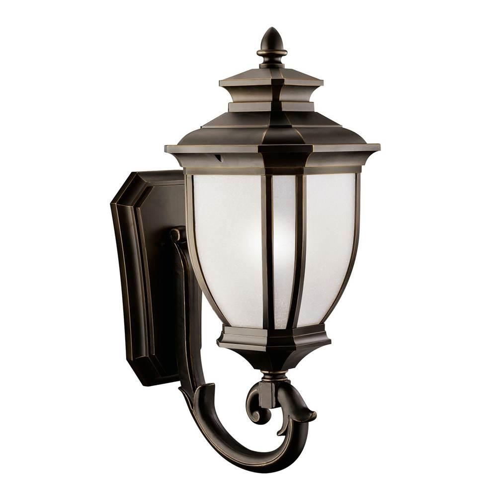 $494.00 - $498.00. 9043RZ · Kichler Lighting ...  sc 1 st  Keidel & Kichler Lighting | Keidel - Cincinnati-OH