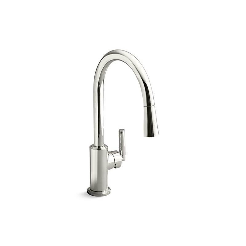Kallista Faucets | Keidel - Cincinnati-OH