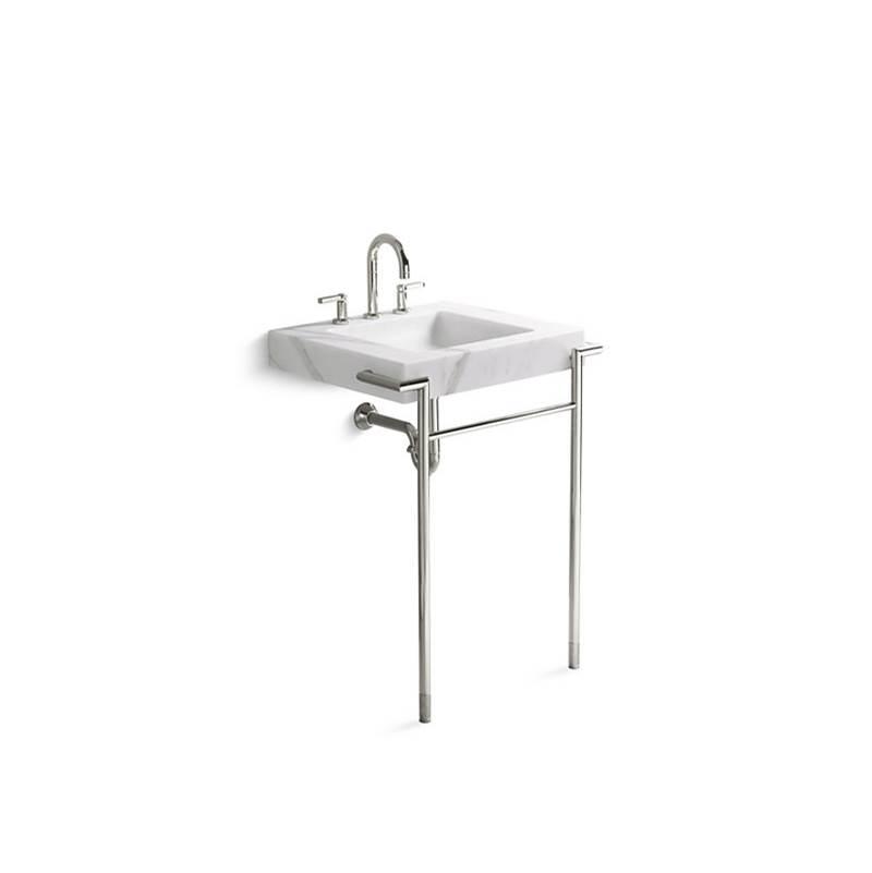 Kallista P74208-00-AG at Keidel Serving Cincinnati None Bathroom ...