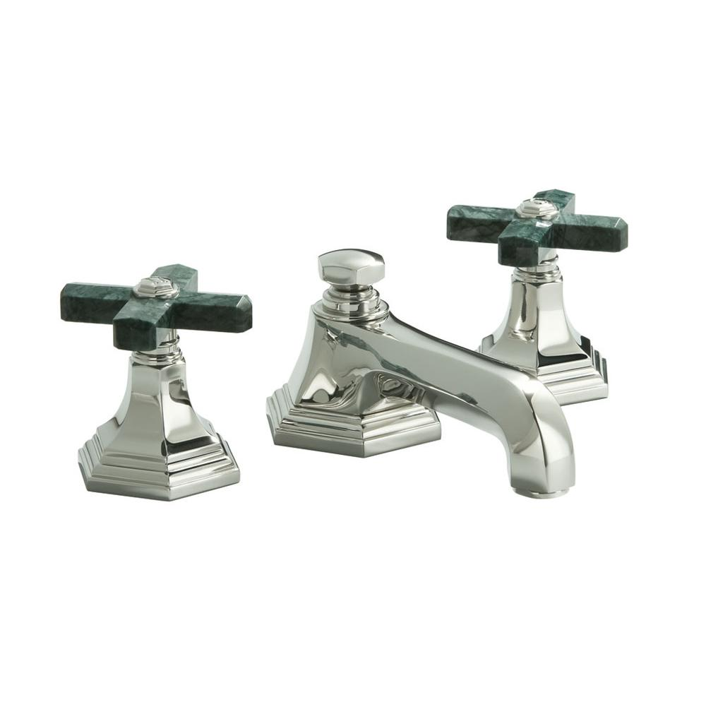 faucets pin kitchen down pinterest pull kallista one faucet