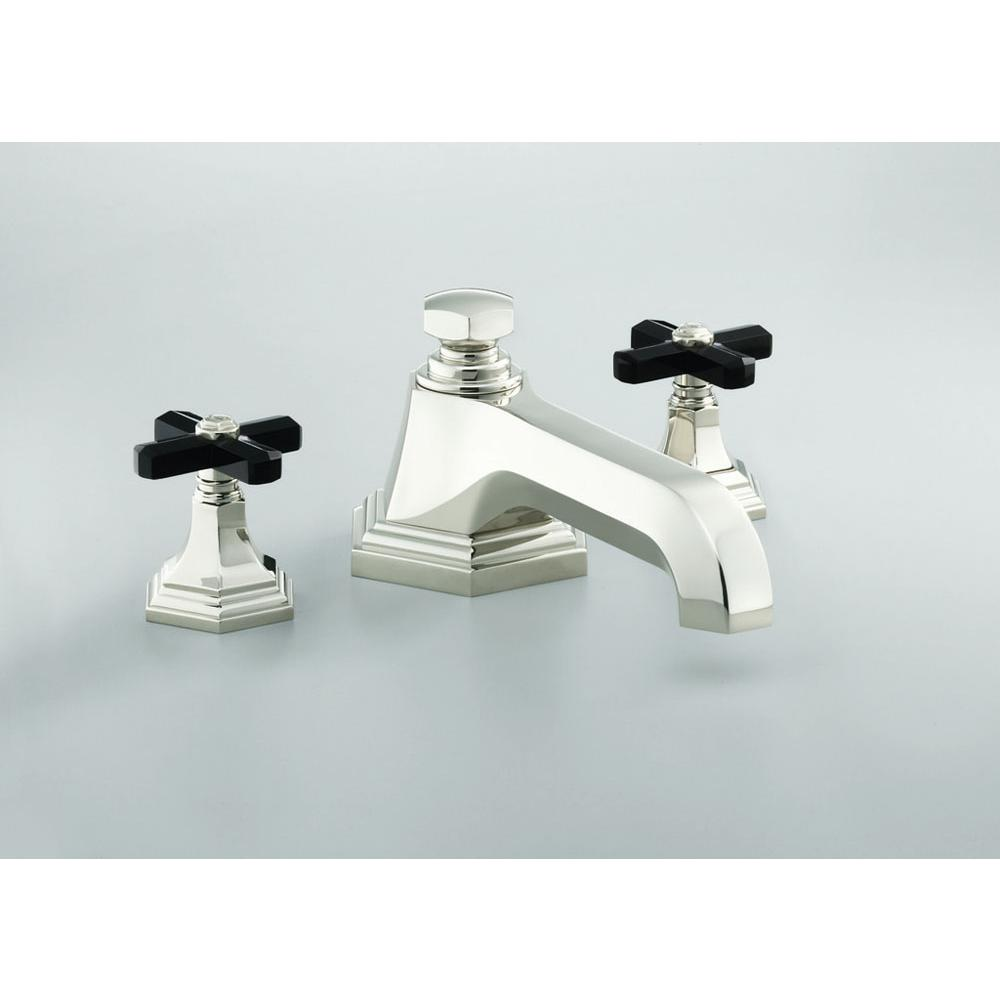 asp ad bathroom handle two efaucets fixtures com lv lg faucets faucet kaa luxury kallista
