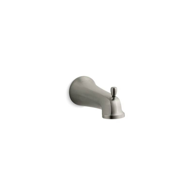 Wall Mounted Tub Spouts