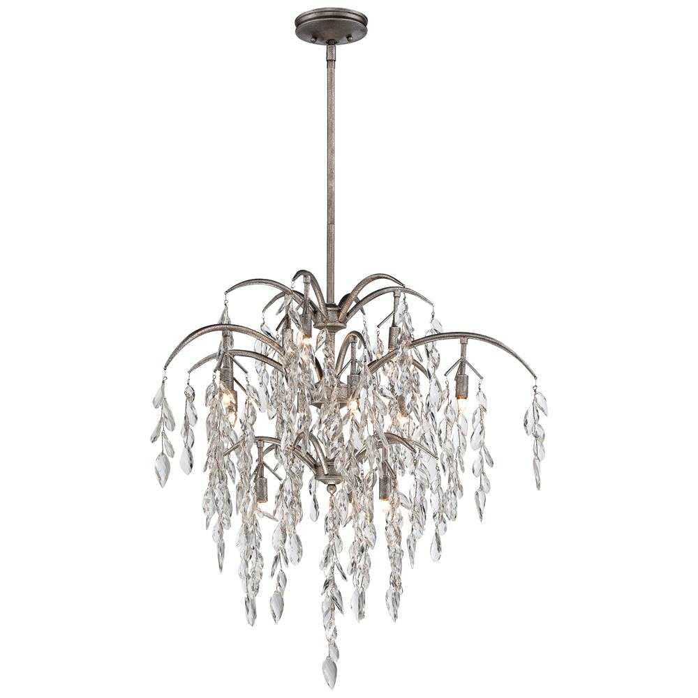Metropolitan Lighting  Pendant Lighting item N6862-278