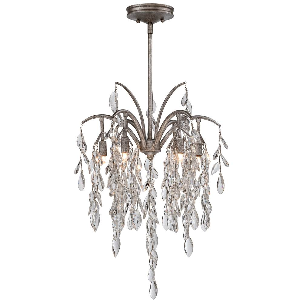 Metropolitan Lighting  Pendant Lighting item N6866-278