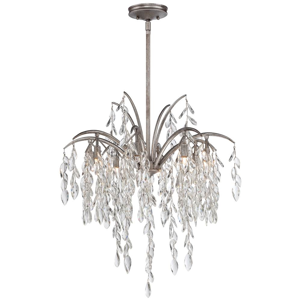 Metropolitan Lighting  Pendant Lighting item N6868-278
