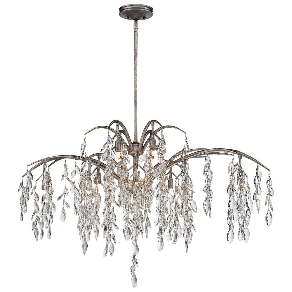 Metropolitan Lighting Island Lighting Ceiling Lights item N6869-278