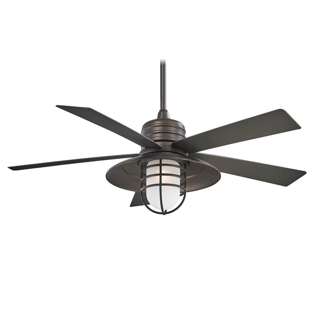 Minka Aire 54'' Ceiling Fan