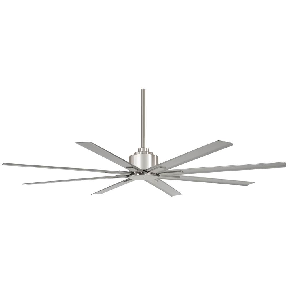 Minka Aire 65 Inch Outdoor Ceiling Fan