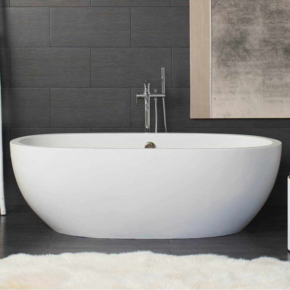 Keidel
