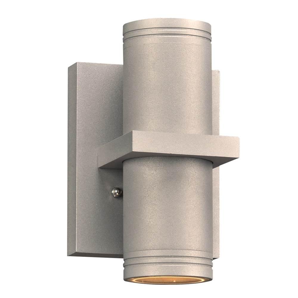$238.00. 2074SL · PLC Lighting ...  sc 1 st  Keidel & Led Plc Lighting | Keidel - Cincinnati-OH azcodes.com
