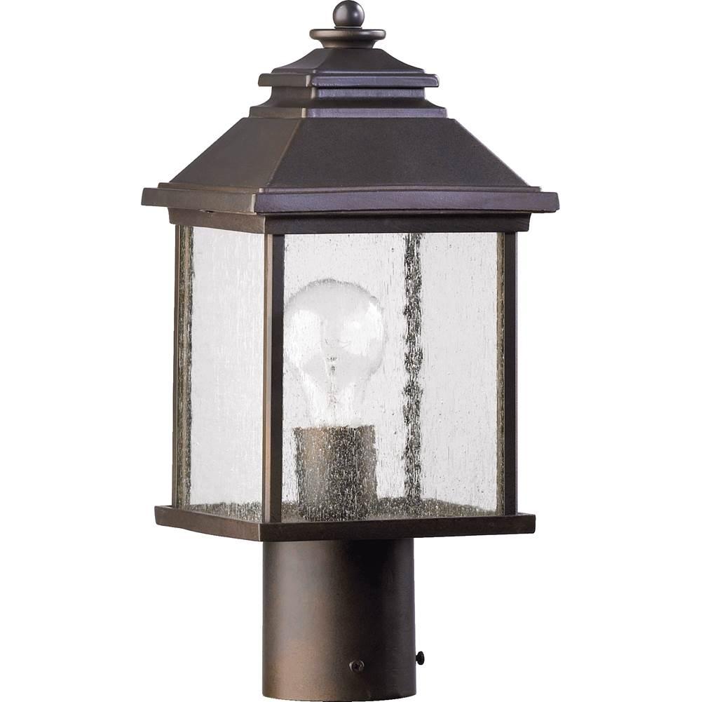 Quorum outdoor lights post keidel cincinnati oh 10100 aloadofball Gallery