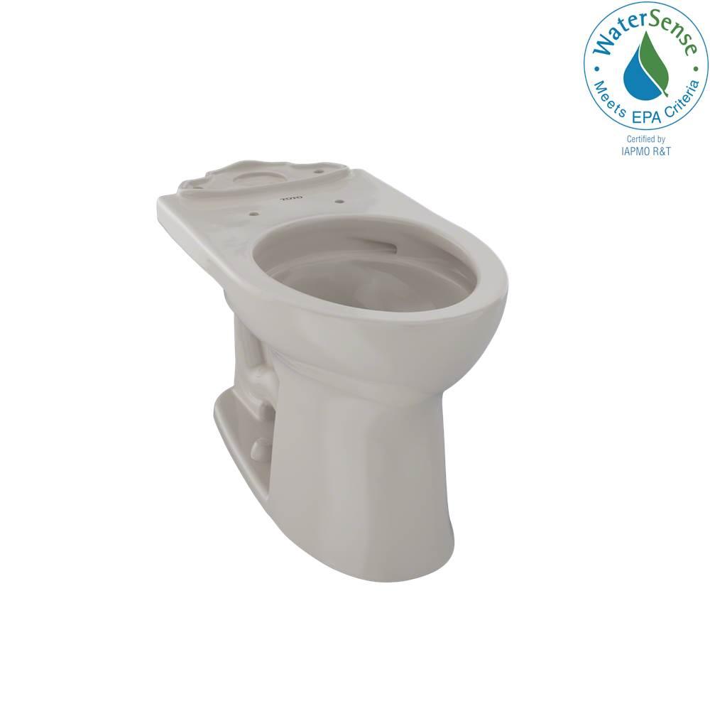 Toilets | Keidel - Cincinnati-OH